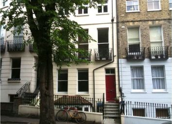 Thumbnail 1 bed flat to rent in Montpelier Road, Brighton