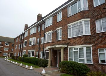 Thumbnail Studio to rent in Cranley Court, Aldrington Close, Hove