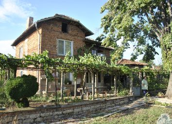 Thumbnail 4 bed farmhouse for sale in Vodnyantsi, Belogradchik, Vidin
