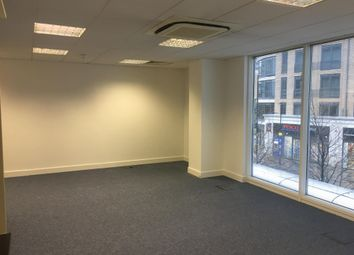 Thumbnail Office to let in 2 Station Court, London