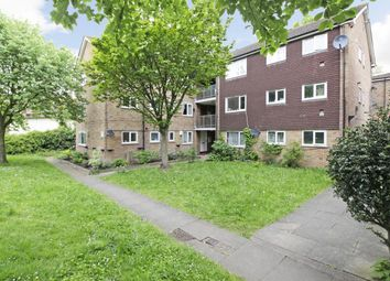 Thumbnail 3 bed flat to rent in Springhill Close, Champion Hill, Denmark Hill