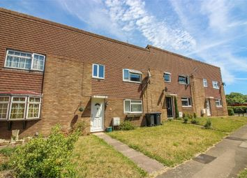 Thumbnail 3 bed terraced house for sale in Green Hills, Harlow, Essex