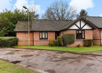 Thumbnail Detached bungalow for sale in Henley On Thames, Oxfordshire