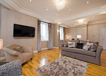 Thumbnail 2 bed flat to rent in Spring Gardens, St James's, London
