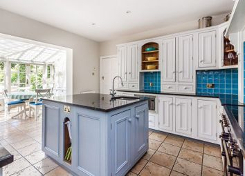 5 bed detached house for sale in Copse Hill, Purley CR8