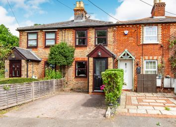 2 bed cottage for sale in Coningsby Lane, Maidenhead SL6
