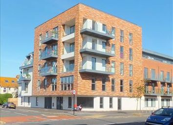 Thumbnail Commercial property to let in First Floor, 191-193 Portland Road, Hove, East Sussex