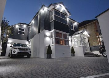 5 bed detached house for sale in Bournemouth Road, Parkstone, Poole BH14