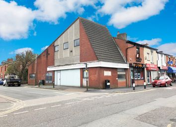 Thumbnail Office to let in New Chapel Street, Blackburn
