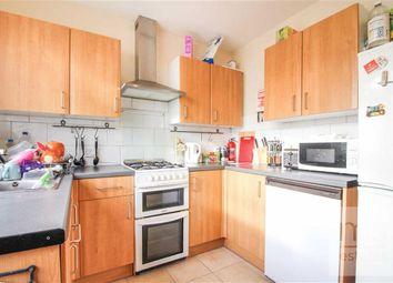 Thumbnail 3 bed semi-detached house to rent in Pelham Crescent, Beeston, Nottingham