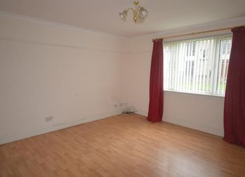 Thumbnail 2 bed flat to rent in Somnerfield Court, Haddington