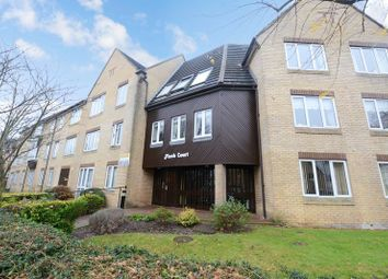 1 bed flat for sale in Finch Court, Sidcup DA14