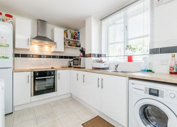 Thumbnail 2 bed flat to rent in Kelly Avenue, Peckham, London