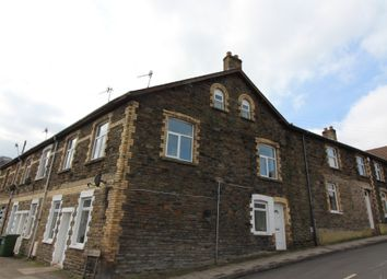 Thumbnail 4 bed maisonette to rent in Golden Grove, Newbridge, Newport
