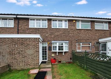 Thumbnail 3 bed terraced house for sale in Cowden Road, Orpington, Kent