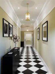 Thumbnail 2 bedroom flat to rent in Bridge St, Pershore, Worcestershire