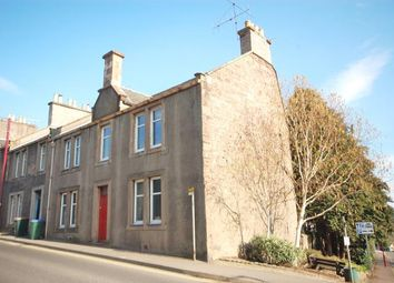 2 bed flat to rent in East High Street, Crieff PH7