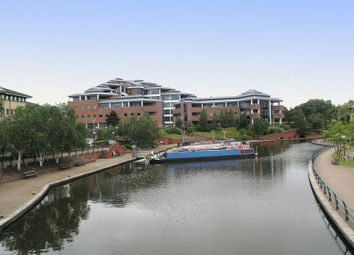 Thumbnail 1 bedroom flat for sale in Brierley Hill, Waterfront West, The Landmark