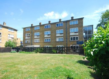 Thumbnail 2 bed flat for sale in Alfred Street, Bow