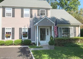 Thumbnail 3 bed apartment for sale in Stamford, Connecticut, United States Of America