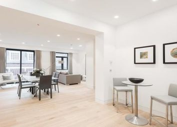 Thumbnail 3 bedroom triplex to rent in York Building, Covent Garden
