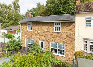 2 bed detached house for sale in Brooklands Lane, Weybridge, Surrey KT13