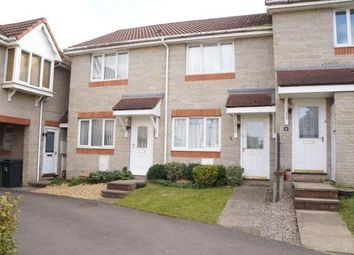 Thumbnail 2 bed property for sale in Bampton Croft, Emersons Green, Bristol