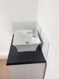 Thumbnail 2 bed flat to rent in Knowsley Road, Bootle, Liverpool