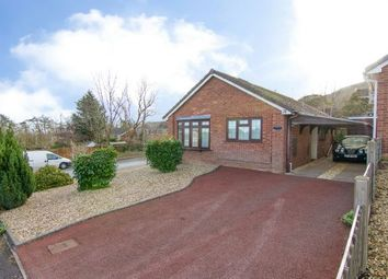 Thumbnail 2 bed detached bungalow for sale in Walnut Crescent, Malvern