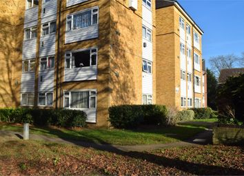 Thumbnail 2 bed flat to rent in Field Road, Feltham, Greater London