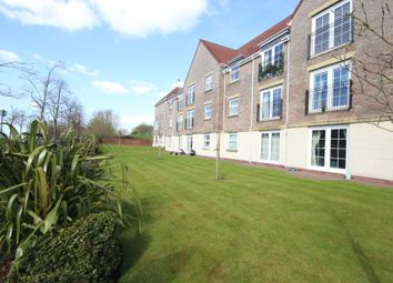 Thumbnail 2 bed flat for sale in Anderton Crescent, Buckshaw Village, Chorley