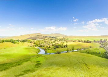 Thumbnail Farm for sale in Underberg, South Africa