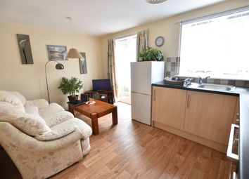 Thumbnail 1 bedroom flat for sale in Magdalen Street, Thetford, Norfolk