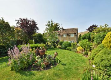 Thumbnail 3 bed cottage for sale in Main Road, Collyweston, Stamford