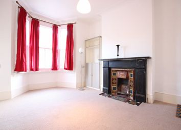 Thumbnail 5 bed flat to rent in Alloa Road, London
