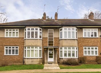 Thumbnail 2 bed flat to rent in Surbiton Hill Road, Surbiton