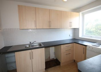 Thumbnail 2 bed flat to rent in Porchester Mead, Beckenham