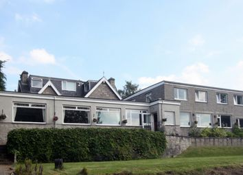 Thumbnail Hotel/guest house for sale in Craigvrack Guest House, West Moulin Road, Pitlochry, Perthshire