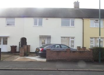 Thumbnail 3 bed property to rent in Bainton Grove, Clifton