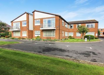 Thumbnail 3 bed flat for sale in Silverburn, 193 St. Annes Road East, Lytham St Annes