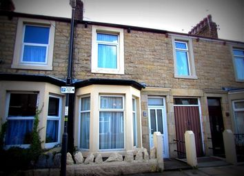 Thumbnail 2 bed property to rent in Sibsey Street, Lancaster