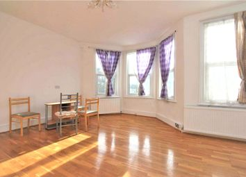 Thumbnail 2 bedroom flat to rent in Frobisher Road, Harringay, London