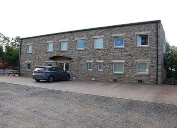 Thumbnail Office to let in North Lakes Business Park, Penrith