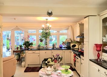 4 bed semi-detached house for sale in The Fairway, Southgate London N14