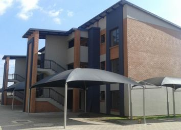 Thumbnail 2 bedroom apartment for sale in Terenure, Kempton Park, South Africa