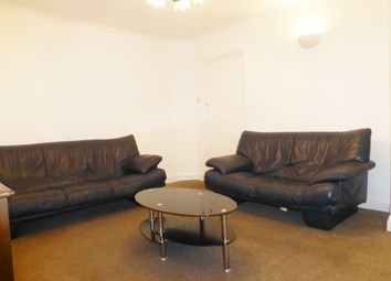Thumbnail 3 bed semi-detached house to rent in Preston Road Area, Wembley