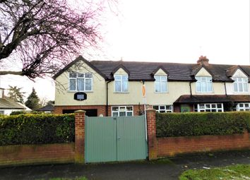 4 bed semi-detached house for sale in Scotts Way, Sunbury-On-Thames TW16