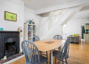 Thumbnail 2 bed terraced house for sale in Prestbury Road, Prestbury, Cheltenham