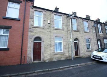 Thumbnail 3 bed terraced house for sale in Lancaster Close, Chorley