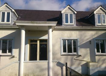 Thumbnail 1 bed terraced house to rent in Lower Freystrop, Haverfordwest